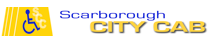 Scarborough City Cab