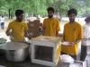 2012_can_sikh_torunament_2