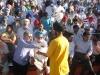 2012_can_sikh_torunament_4