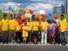 2012_canada_day_parade_1