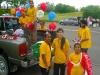 2012_canada_day_parade_2