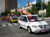 2012_canada_day_parade_3