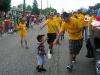 2012_canada_day_parade_4