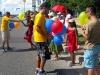 2012_canada_day_parade_5