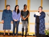 ggscf_fvc_mary_sheffield-awards