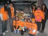 punjabi_charity_food_drive_1