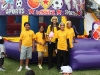 annualrunfunday_2013_4