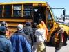 bus01img_7402