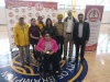 wheelchair20190616_131640_burst01